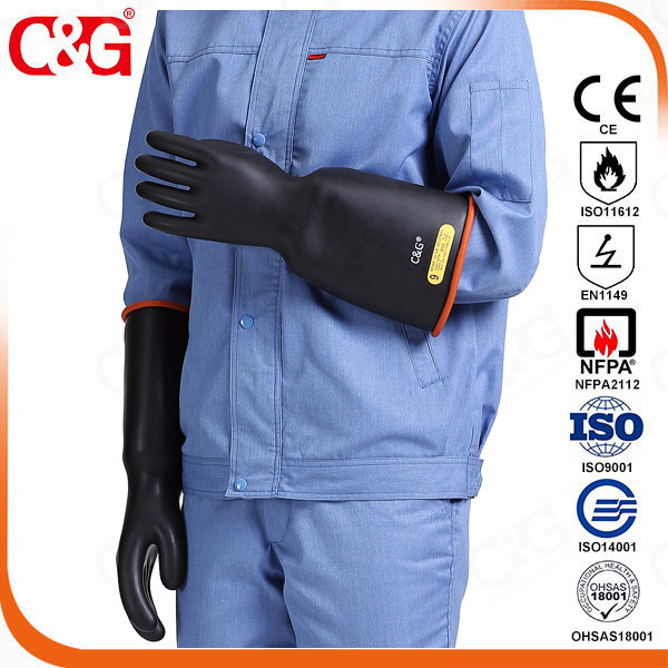 Insulating-Gloves.jpg