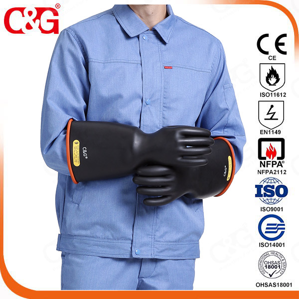 Insulating-Gloves-2.jpg