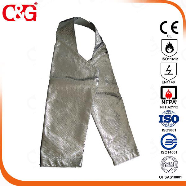 Aluminized-heat-resistant-sleeves.jpg