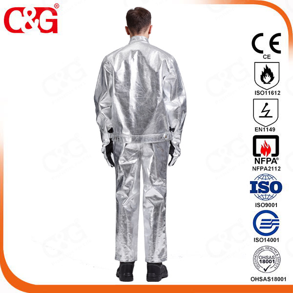 Aluminized-jacket-and-pants-3H-3.jpg