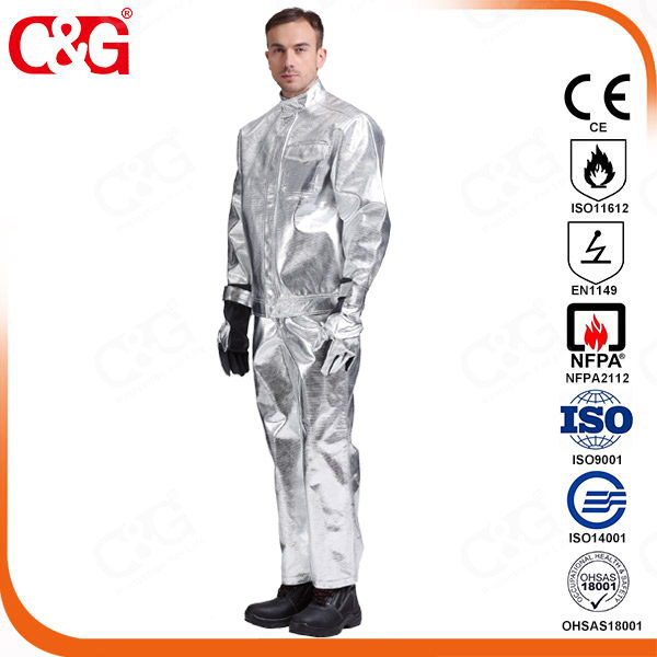 Aluminized-jacket-and-pants-3H-2.jpg