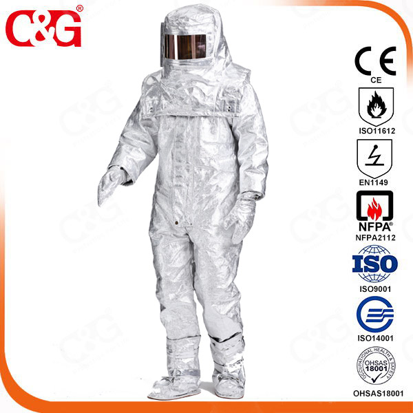Aluminized-thermal-insulation-clothing-2.jpg