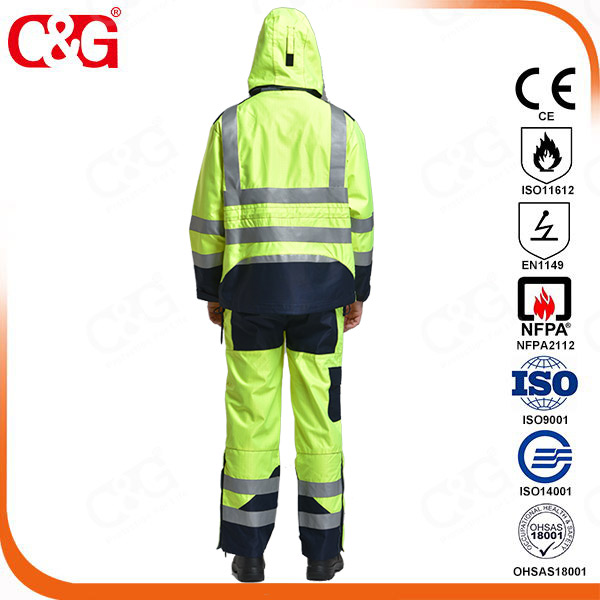 Flame-Resistant-and-Arc-Flash-Rainwear-1.jpg