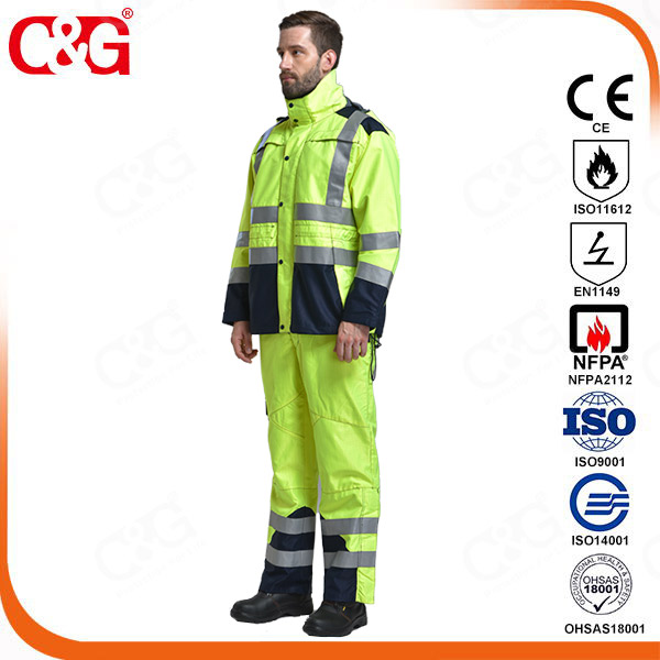 Flame-Resistant-and-Arc-Flash-Rainwear-4.jpg