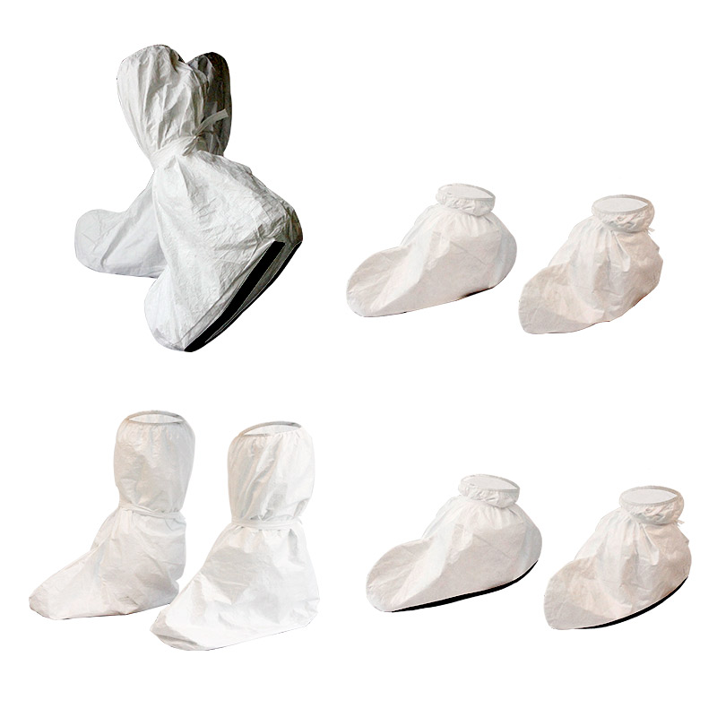 Disposable protective Boots cover / shoes cover