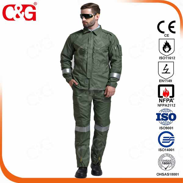 flight uniform, pilot flight suit, pilot uniform