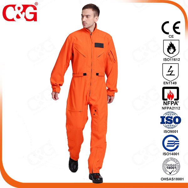 Flight-Suit-CWU-27P-6.jpg