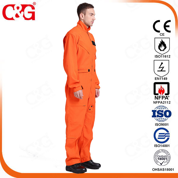Flight-Suit-CWU-27P-7.jpg