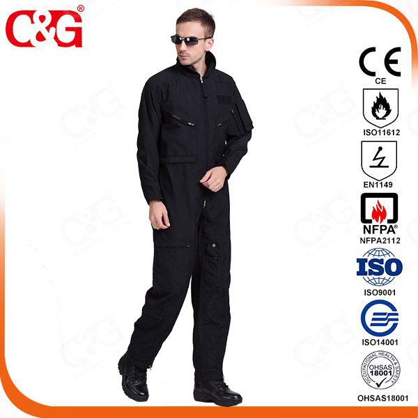 Flight-Suit-CWU-27P-8.jpg
