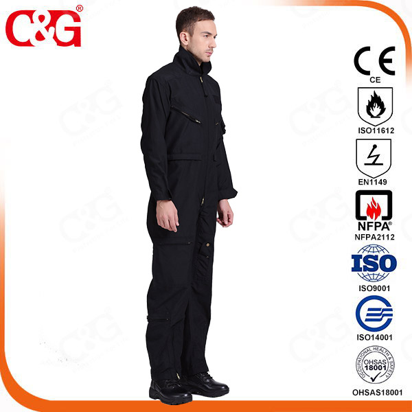 Flight-Suit-CWU-27P-9.jpg
