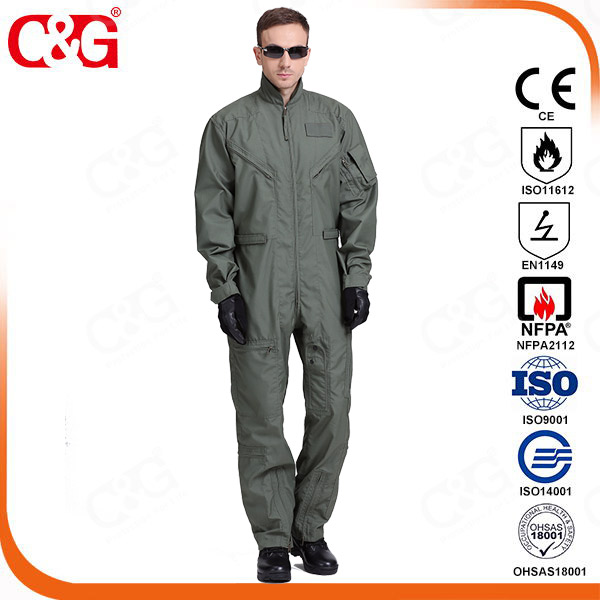 Flight-Suit-CWU-27P-2.jpg