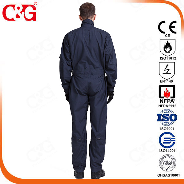 Flight-Suit-CWU-27P-1.jpg