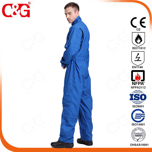 Flight-Suit-CWU-27P-5.jpg