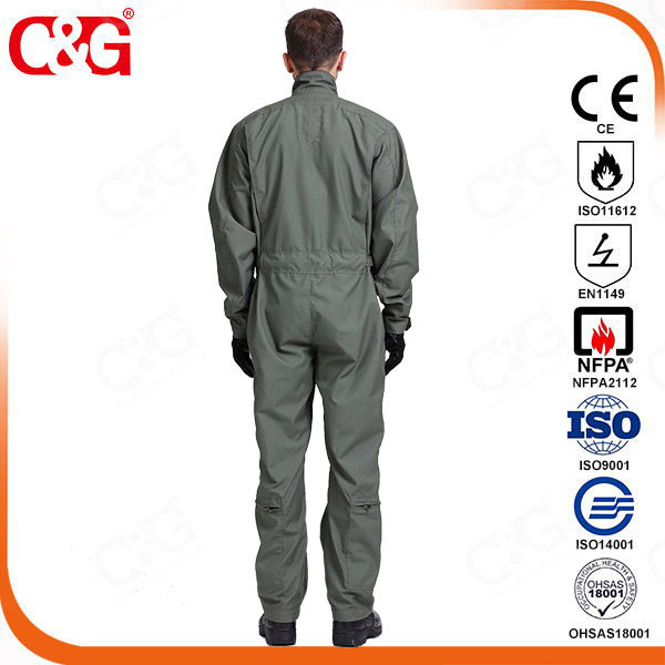 Flight-Suit-CWU-27P-3.jpg