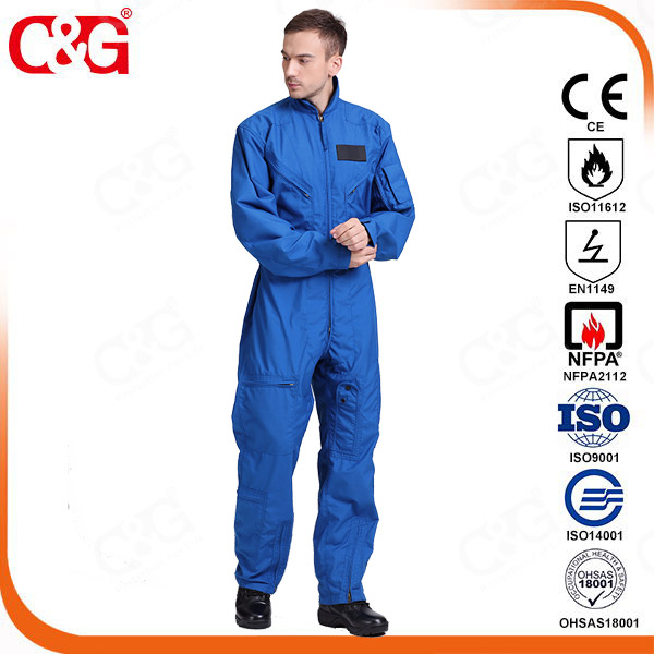 Flight-Suit-CWU-27P-4.jpg