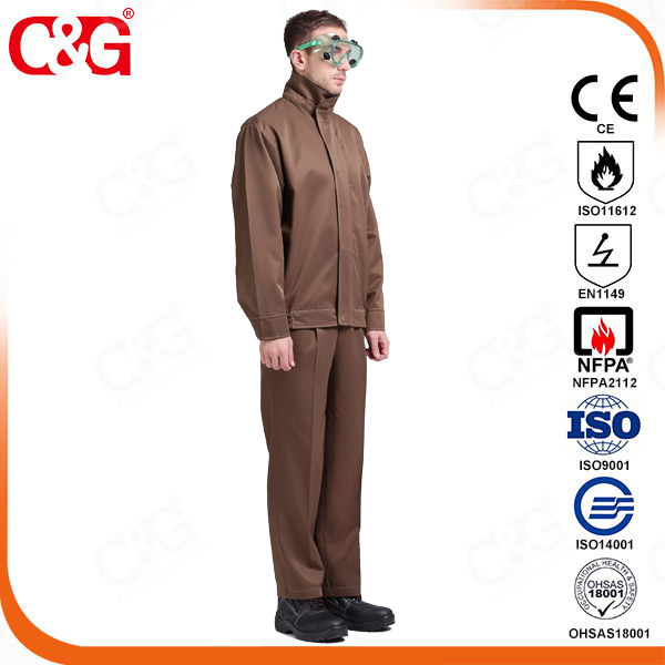 Metaltech-1-Welding-clothing-5.jpg