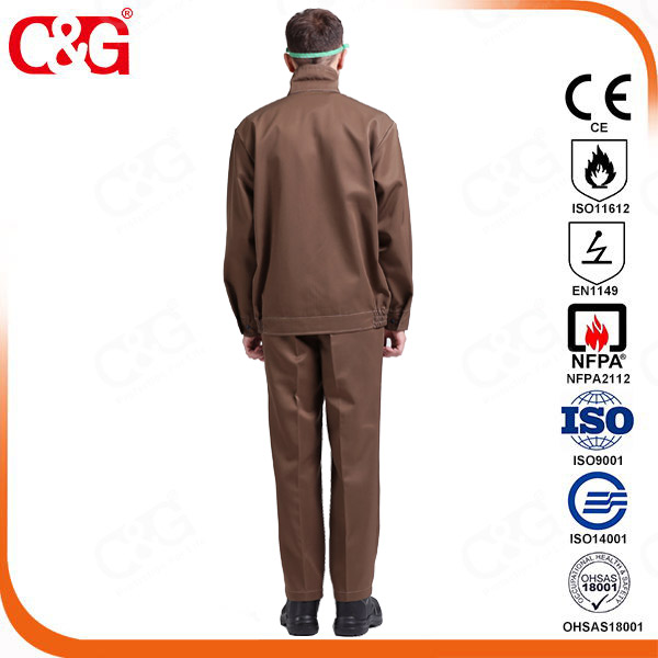 Metaltech-1-Welding-clothing-4.jpg