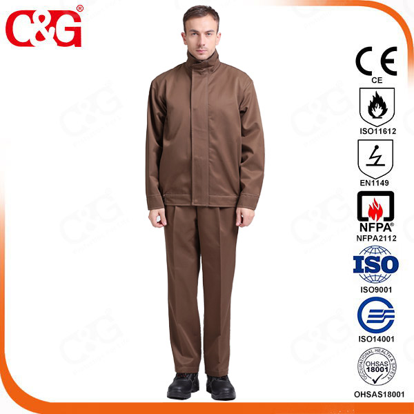 Metaltech-1-Welding-clothing-3.jpg