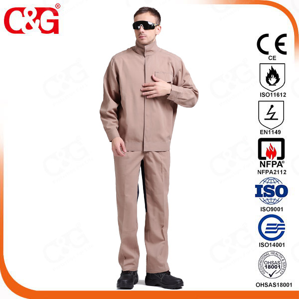 Metaltech-1-Welding-clothing-1.jpg