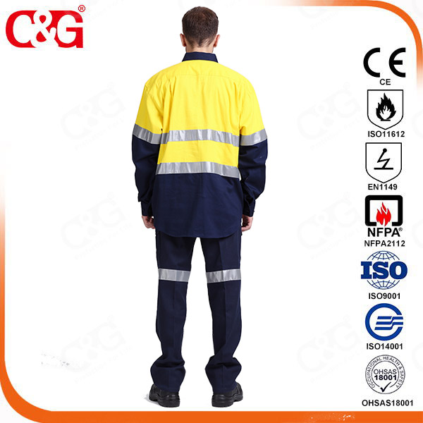 Hi-Visibility-Shirt-and-Pants-5.jpg