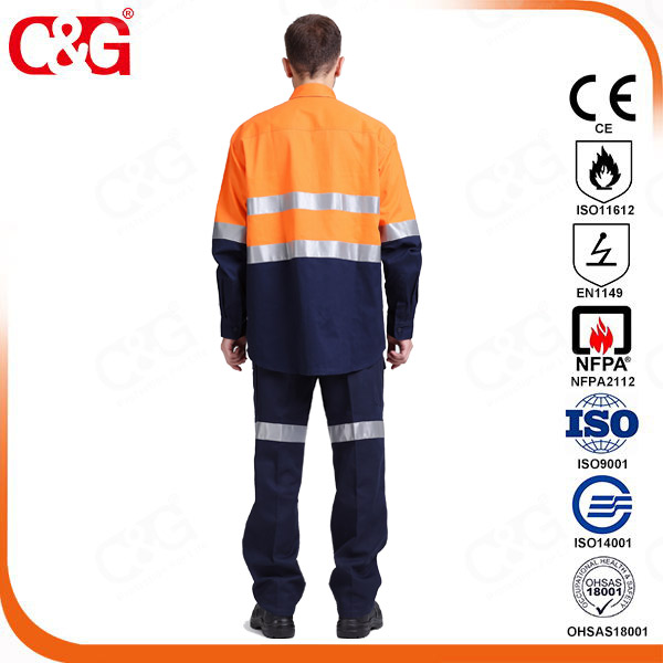 Hi-Visibility-Shirt-and-Pants-3.jpg