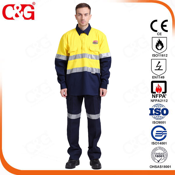 Hi-Visibility-Shirt-and-Pants-4.jpg
