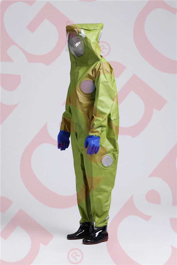 Bee Protective Clothing C Amp G Products Design
