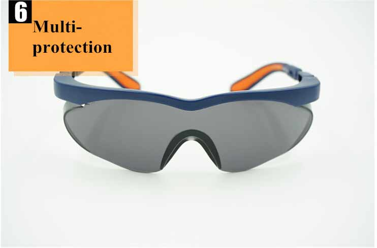 Safety Glasses Eyeglasses