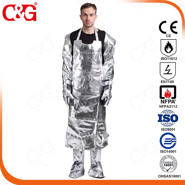 Aluminized-heat-resistant-sleeves2.jpg