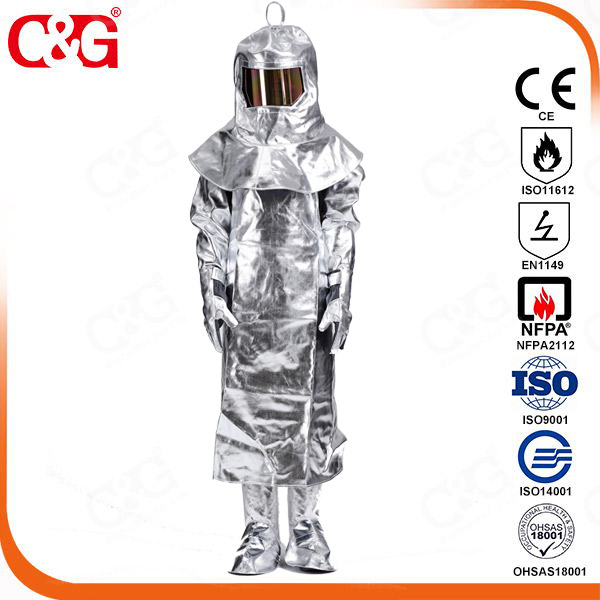 Heat-Protection-Hood-System-–-Face-Shield-2.jpg