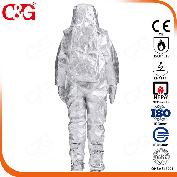 Aluminized-thermal-insulation-clothing-4.jpg