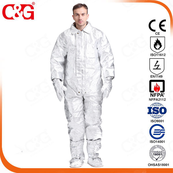 Aluminized-thermal-insulation-clothing-5.jpg