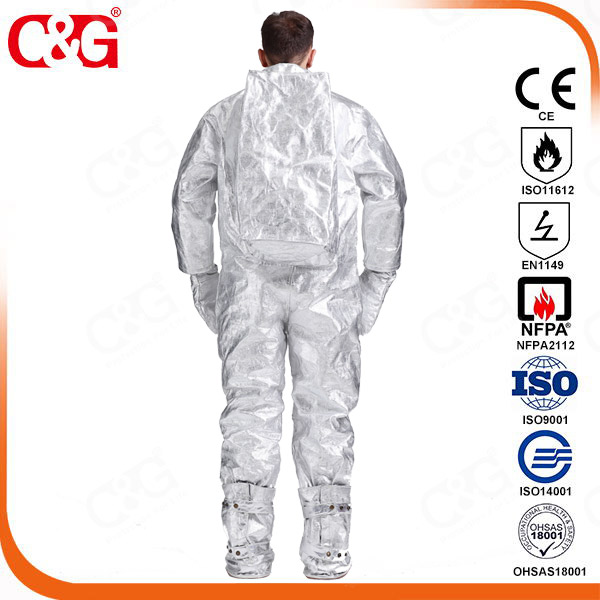 Aluminized-thermal-insulation-clothing-6.jpg