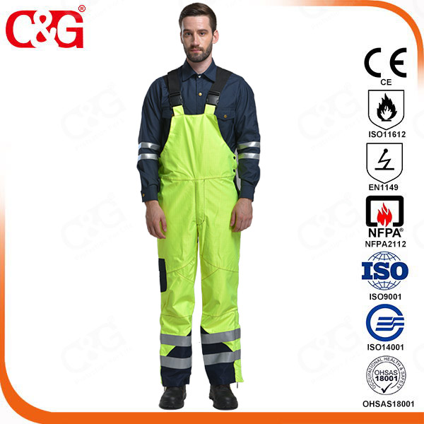Flame-Resistant-and-Arc-Flash-Rainwear-2.jpg