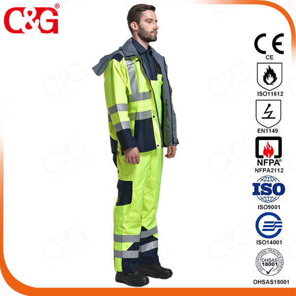 Flame-Resistant-and-Arc-Flash-Rainwear-3.jpg