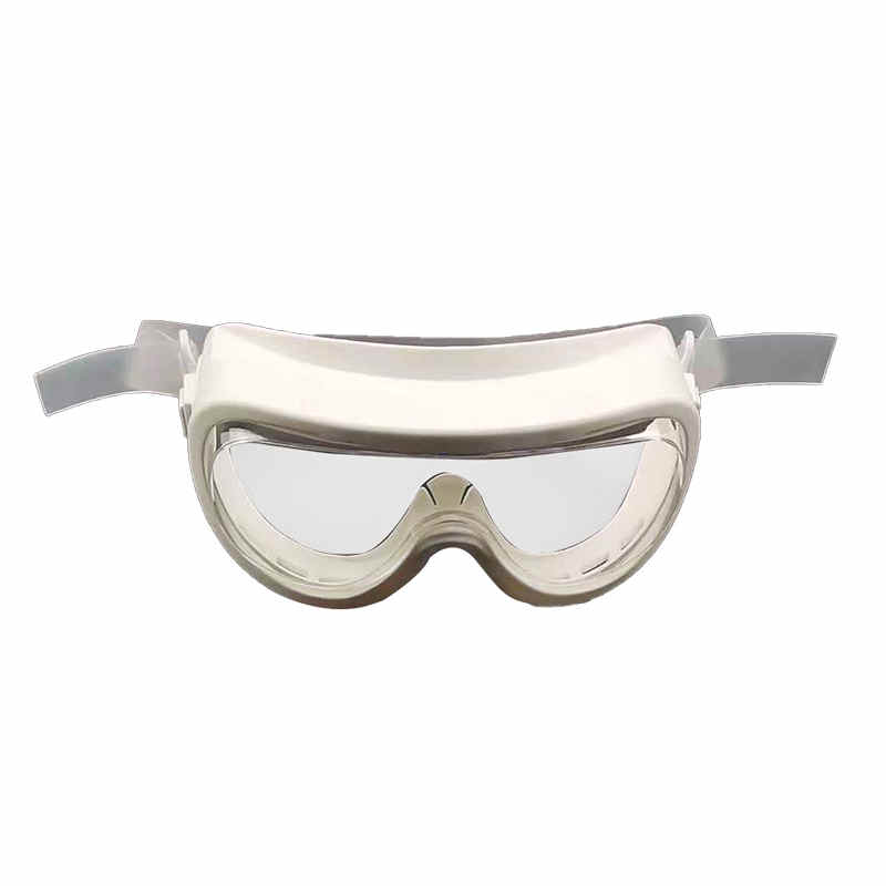 Medical goggles (autoclavable, reusable)