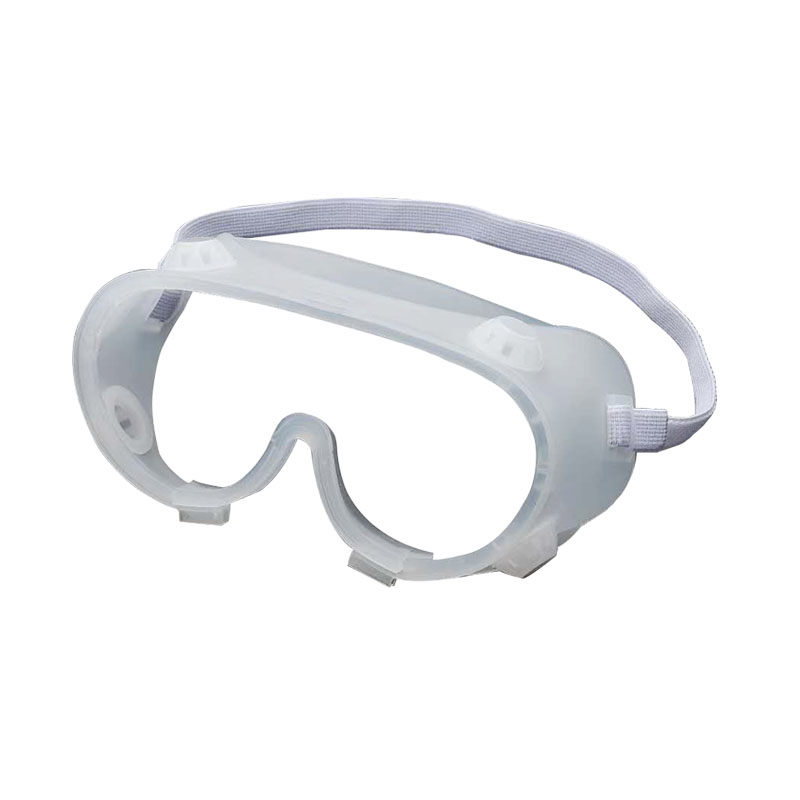 Safety Goggles  CE: EN61000