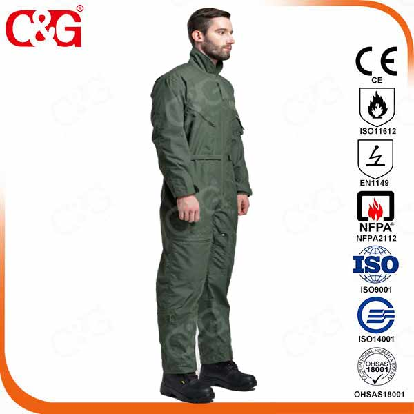 Factory directly Air Force Military Army Uniform