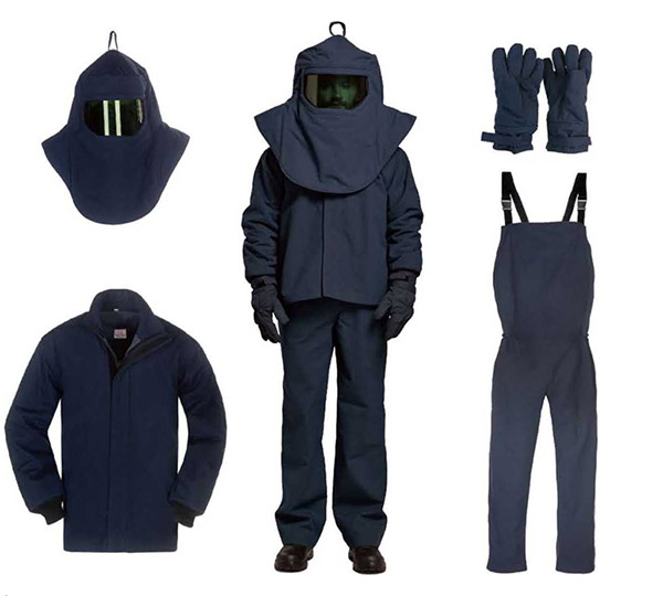 Category-IV-65cal-cm2-Arc-Flash-Protective-Suit.jpg