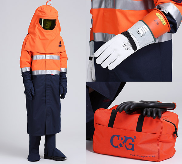 Category-IV-65cal-cm2-Arc-Flash-Protective-Suit-1.jpg