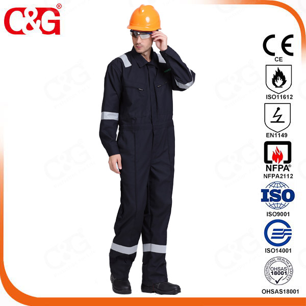 Metaltech-2 Metallurgical Clothing