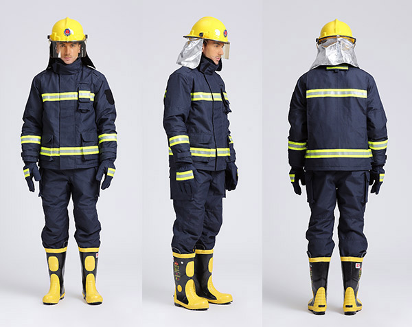 Nomex-IIIA-Fire-Rescue-Clothing.jpg