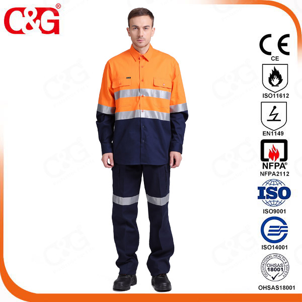 Hi-Visibility-Shirt-and-Pants.jpg