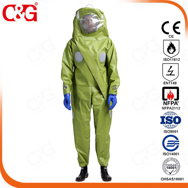 Bee-Protective-Clothing.jpg