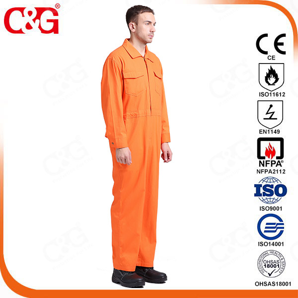 Cooling-Clothing-with-Cooling-System-2.jpg