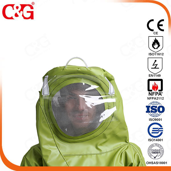 Bee-Protective-Clothing-4.jpg