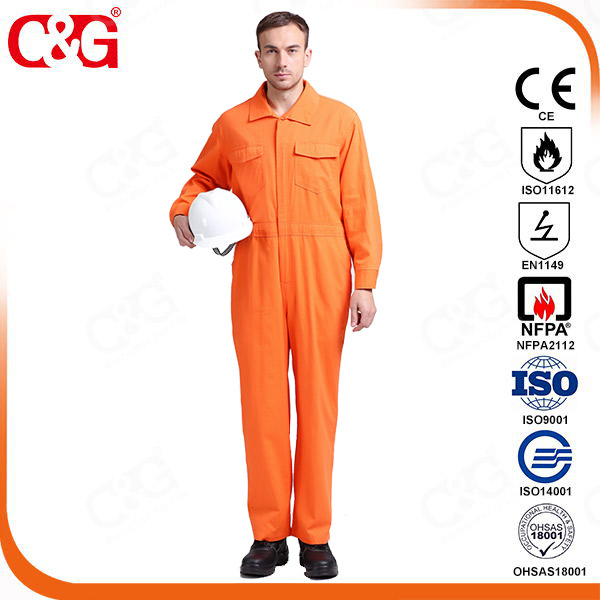 Cooling-Clothing-with-Cooling-System-5.jpg