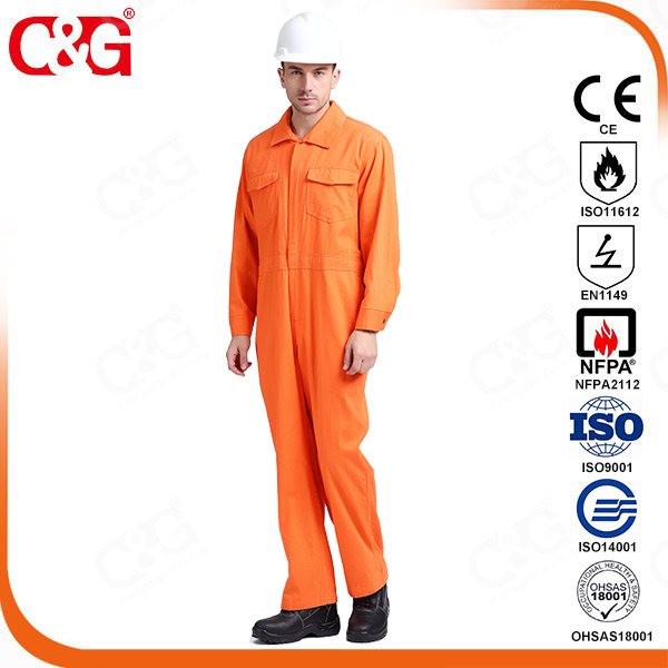 Cooling Clothing with Cooling System
