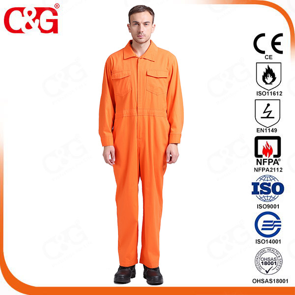 Cooling-Clothing-with-Cooling-System-4.jpg
