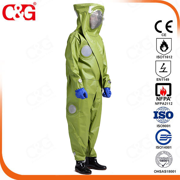 Bee-Protective-Clothing-3.jpg